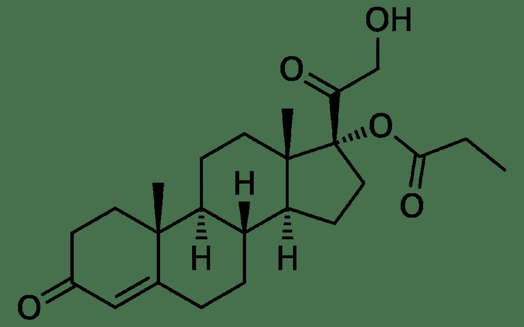 Breezula CB0301: vers un nouveau traitement prometteur contre la calvitie?