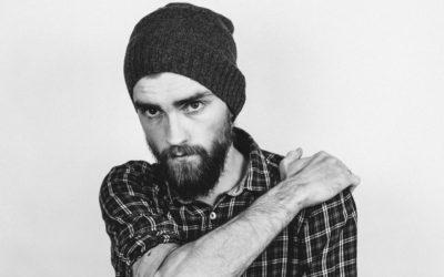 Tout savoir sur la pelade de la barbe