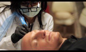 La tricopigmentation : une méthode efficace pour masquer la calvitie