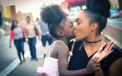 Comment traiter l'alopécie chez les femmes noires?