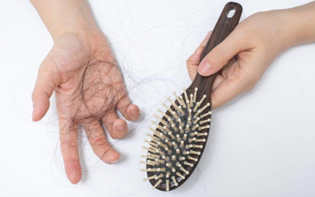 picture-fatalite-cheveux